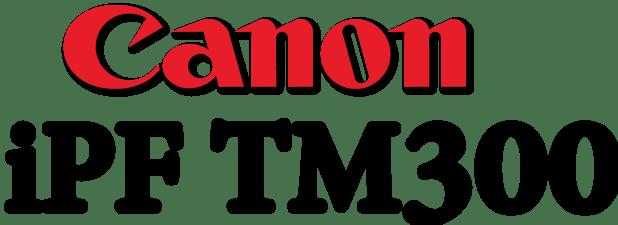 CanoniPFForSlider