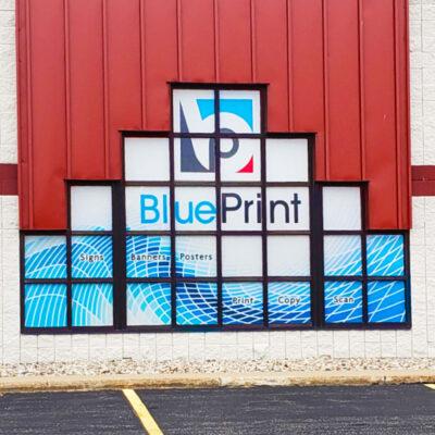 BlueprintAPOutside