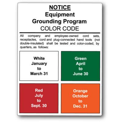 GroundingSticker