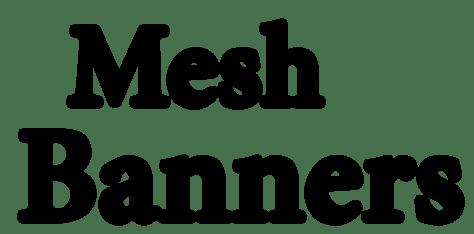 MeshBannersForSlider