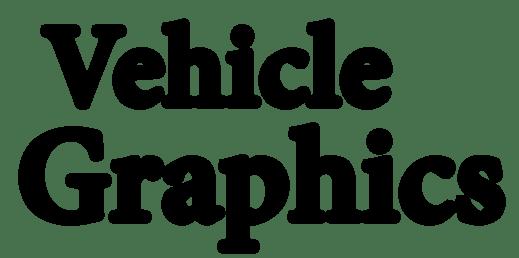 VehicleGraphicsForSlider
